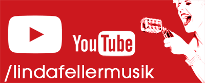 Linda Feller auf youtube.com